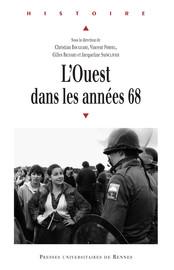 Le mystère du maoïsme breton