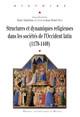 Chapitre X. Papes et cardinaux: profil des dirigeants de l'Église romaine