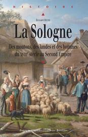La Sologne