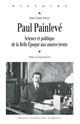 Paul Painlevé