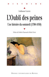 purchase cheap fantastic savings amazon L'Oubli des peines - Chapitre II. Bien dormir ou les ...