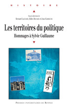 Interprétations radicales