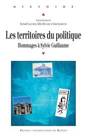 Publications de Sylvie Guillaume