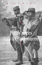 L'expérience de la guerre des soldats du Nord et du Pas-de-Calais: Chtimi s'en va-t-en guerre…