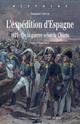 L'expédition d'Espagne