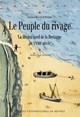 Le peuple du rivage