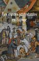 Visiter les malades: une œuvre de charité en version réformée, selon le pasteur Charles Drelincourt (1595-1669)