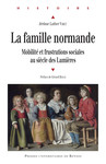 La famille normande