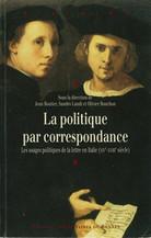 Corpus, sources et archives