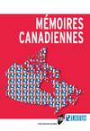 Mémoires canadiennes