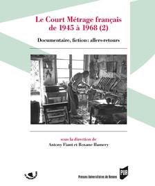 Un double regard sur la misère: Aubervilliers d'Eli Lotar et Jacques Prévert