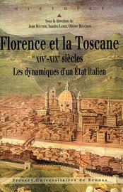 XII. Le gouvernement des pères: l'État florentin et la famille (xive-xve siècles)