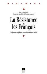La Résistance et les Français