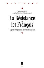 Les relations entre les résistances intérieure et extérieure françaises vues à travers le prisme des archives du BCRA (1940-1942)