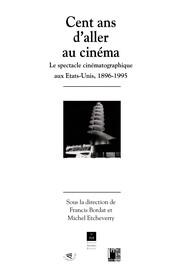 Les Cinémas ethniques