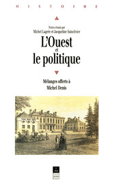 Publications de Michel Denis