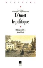 L'Ouest et le politique