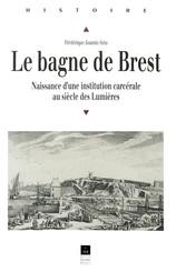Le bagne de Brest