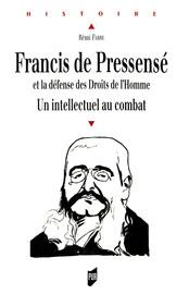Chapitre III. Une rupture décisive, l'affaire Dreyfus