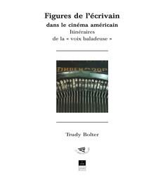 Préface par Jean-Loup Bourget