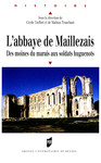 L'abbaye de Maillezais