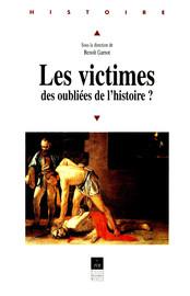 La victime catholique au temps des guerres de Religion. La sacralisation du prêtre