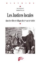 Figures menaçantes et tableaux inquiétants: les représentations des îles bretonnes (milieu xviiie siècle-fin xixe siècle)