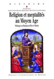 Les chanoines augustins en Bretagne au xiie siècle: des proto-mendiants?