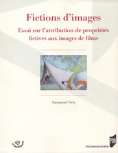 Fictions d'images