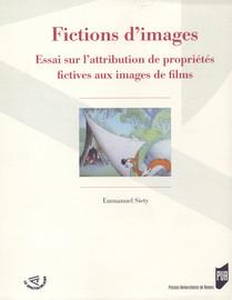Fictions d'images