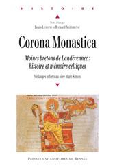 Corona Monastica