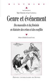 Les mutations du genre au travers des conflits sociaux en Bretagne dans les années 1968