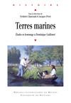 Terres marines