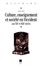 Introduction aux études historiques