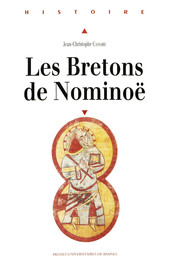 Chapitre 3. Le royaume de Bretagne dans l'empire franc (851-875)
