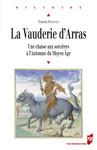 La vauderie d'Arras