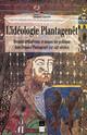 L'idéologie Plantagenêt