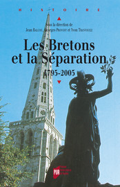 La manifestation catholique (1902-1950)