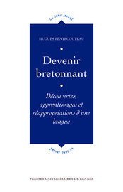 Devenir bretonnant