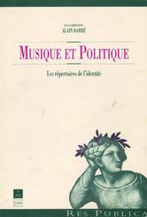 Musique et politique