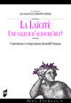 20. Le phénomène sectaire au regard de la laïcité à la française