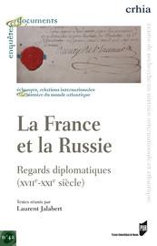 Les relations franco-soviétiques au début du septennat de Valéry Giscard d'Estaing (1974-1978)
