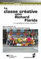 Introduction : Richard Florida