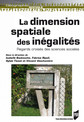 Dimension spatiale des inégalités