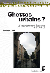 Ghettos urbains ?