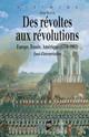 Chapitre XII. Une révolution sociale?         Économie et société