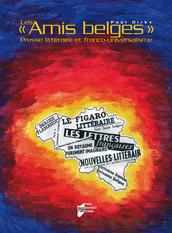 Les « amis belges »