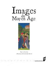 Mener l'enquête au Moyen Âge : le genre du roman policier «médieval»