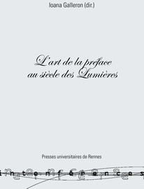 Quatre discours préfaciels, les traductions de Tom Jones (1751, 1788, 1794, 1804)