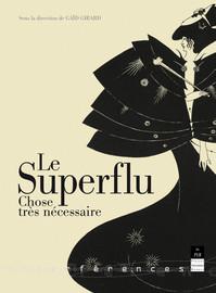 Les romans de Paul Auster: la fiction aux sentiers qui bifurquent